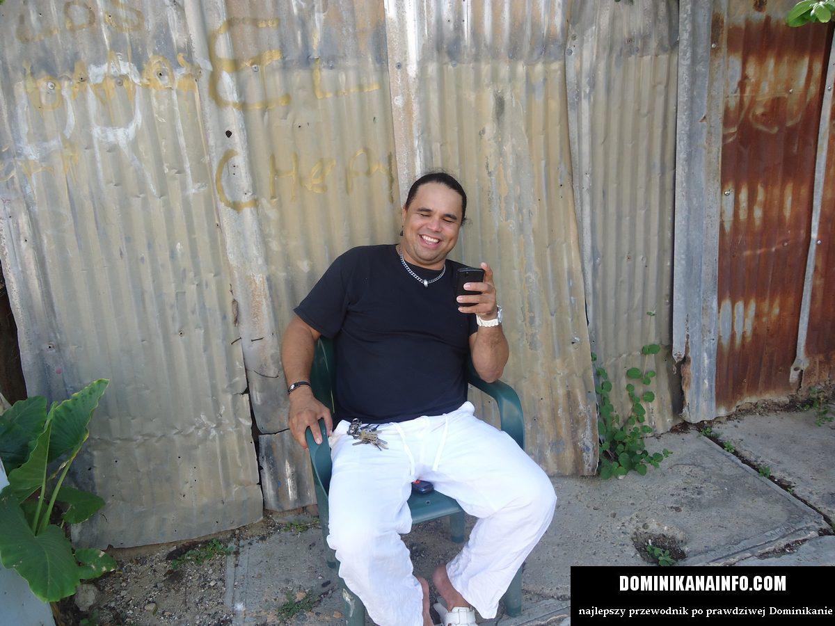 Dominikańczyk - hedonista czy epikurejczyk ?