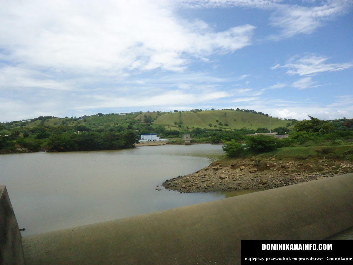 presa de Bao Dominikana