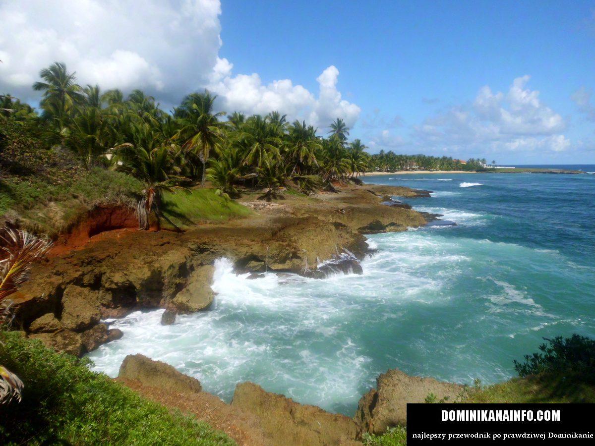 Samana Dominikana